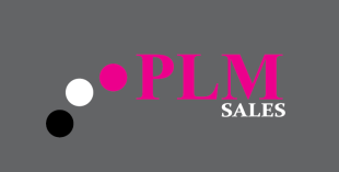 PLM Sales & Lettings