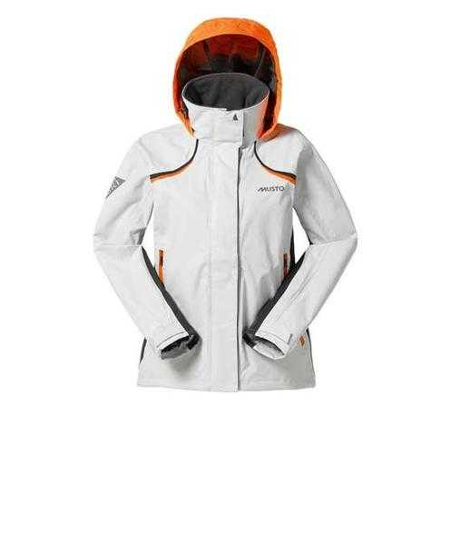 Musto BR1 Coastal Jacket Womens