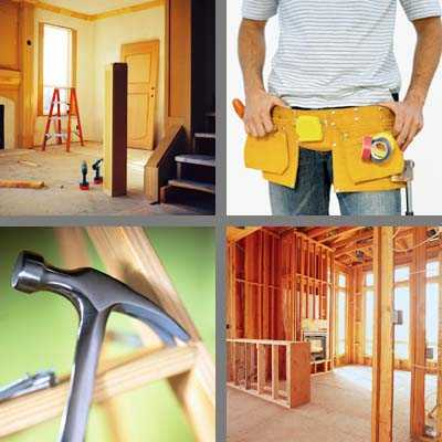 home renovation icon.jpg
