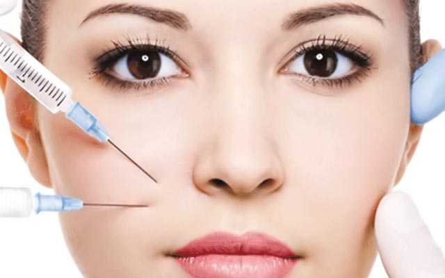 Botox Skin Treatment in Catford and Eltham