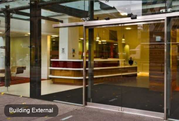 MANCHESTER Office Space to Let, M3 - Flexible Term