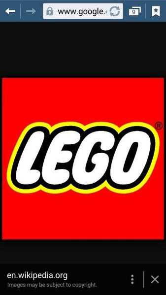 I WANT YOUR OLD LEGO!! Cash paid for Lego £££
