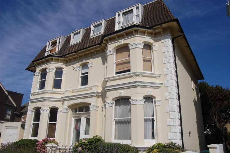 1 bed Flat for rent in Hove