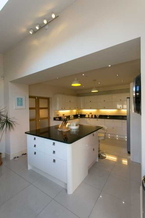 Kitchen-island-2-Custom.jpg