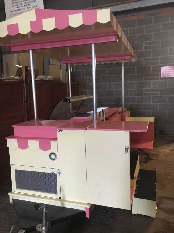 Ice Cream Cart Carpigiani Trailer Catering Unit3.jpg
