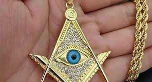 HOW TO JOIN THE ILLUMINATI ONLINE FOR MONEY-POWER.