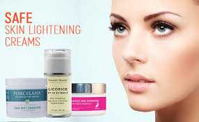super skin lightening creams.jpg