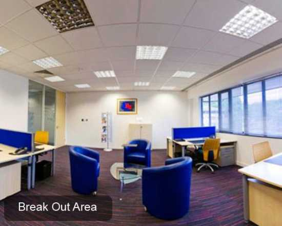 Office Space to Let4.JPG