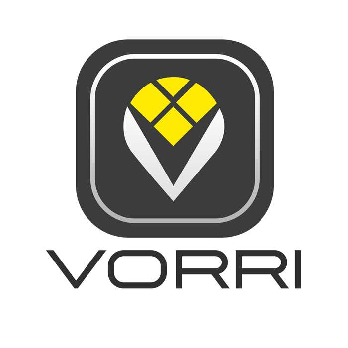 Vorri On Demand Transport Service