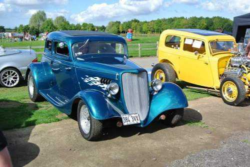 1934 FORD SPORTS COUPE. HOTROD ,..... need quick s