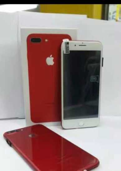 red iPhone 7 $300 Samsung S8 Buy 2 get 1 FREE