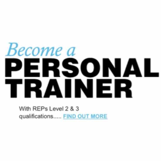 E-Learning Personal Trainer4.JPG