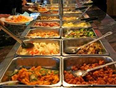 Event catering London, Event management London