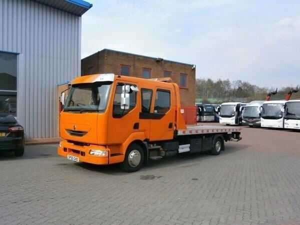 24-7 TOWING,SERVICE,LONDON,CAR,RECOVERY,TRUCK,VAN,