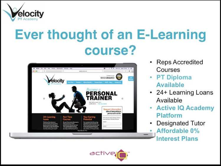 E-Learning Personal Trainer.JPG