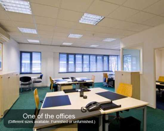 Office Space to Let2.JPG