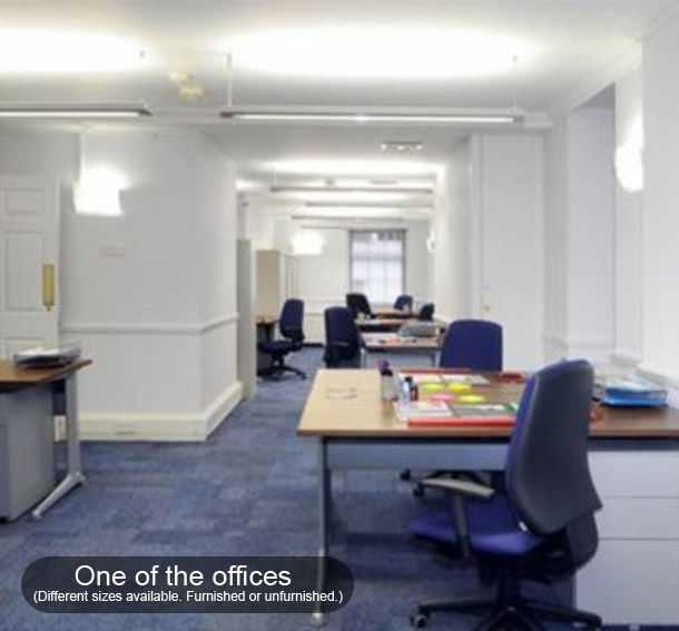 FITZROVIA Office Space to Le4.JPG