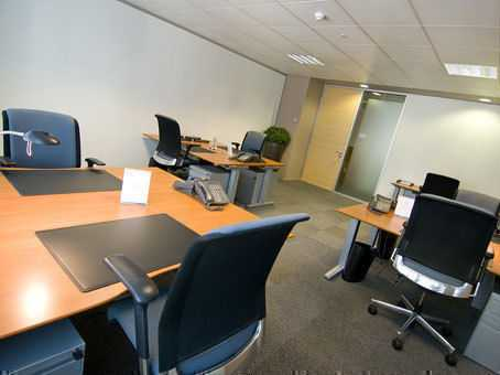 office space for rent in reigate 2 person offices
