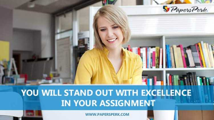 Professional Academic Papers & Essay Writing at Af