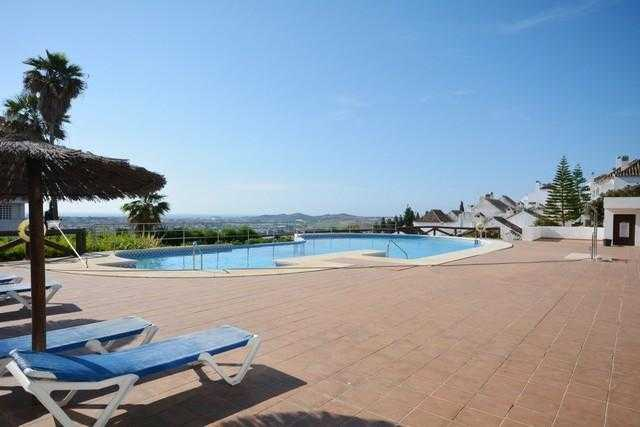 Top Floor Duplex In MIJAS GOLF Area, Mijas, MAlaga