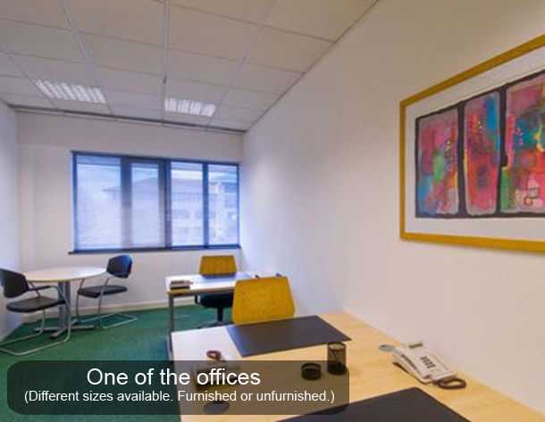Office Space to Let3.JPG