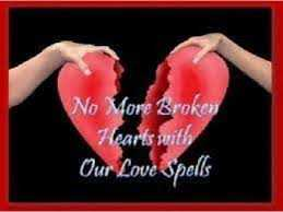 Relationship love spells by Dr lance +27730477682