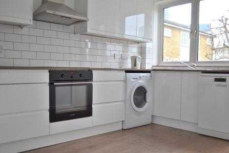 **A lovely recently refurbished house complete wit