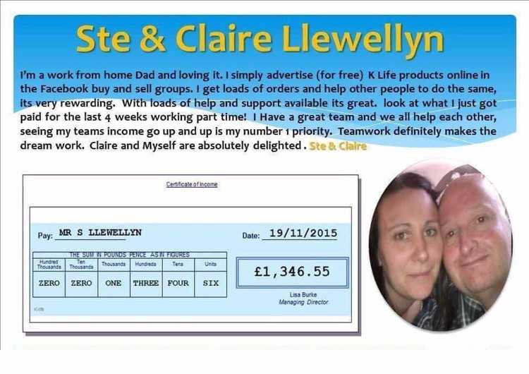 Ste and Claire Testimonial 2015.jpg