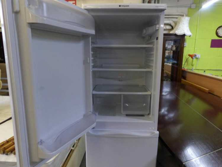 hotpoint-iced-diamond-fridge-freezer-in-our-20-off-sale-3.jpg