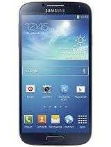 Samsung Galaxy S4 Sell or Swap Blackberry Q10